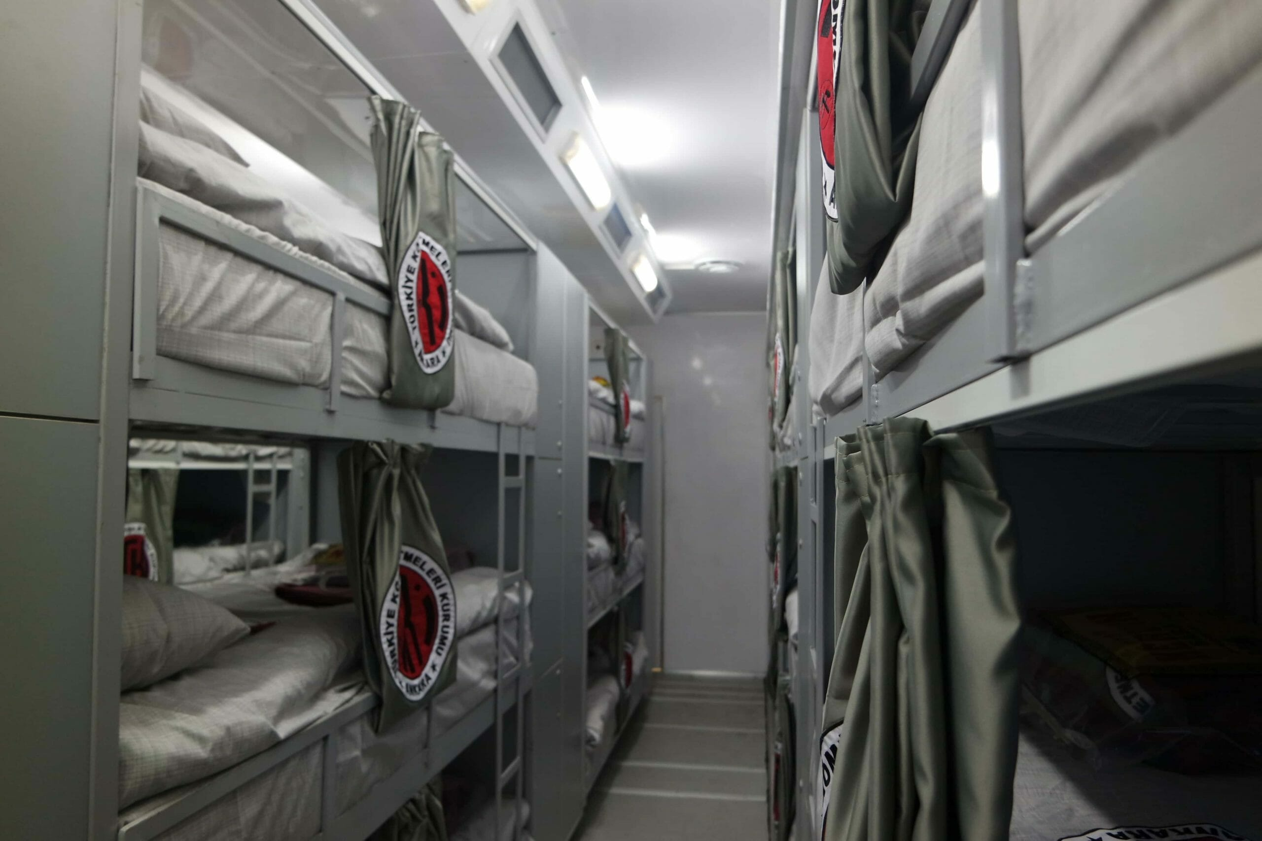 mobile-dormitory-trailer-vehicle-3-scaled.jpg