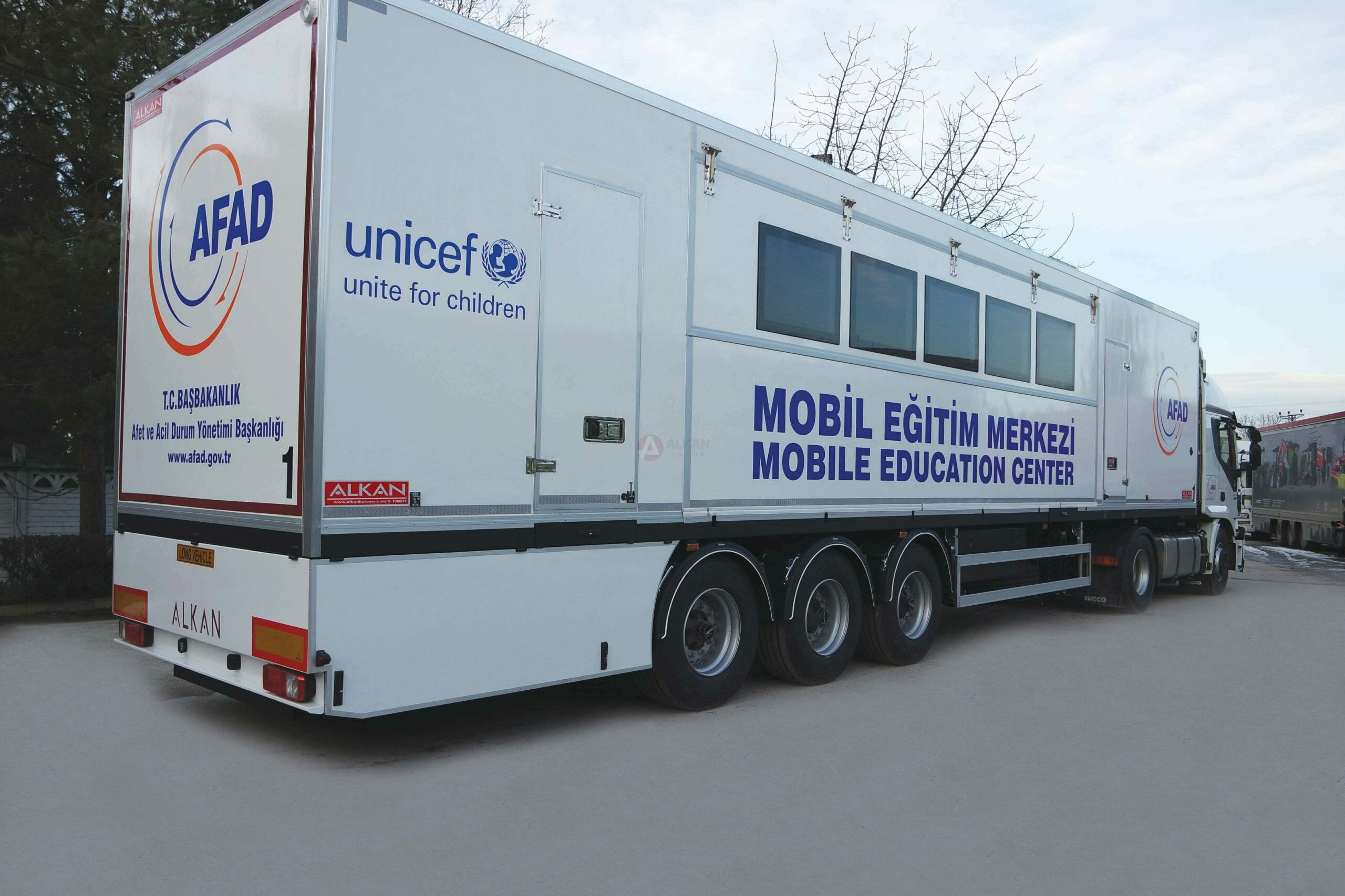 mobile-education-trailer-vehicle-2-scaled.jpg