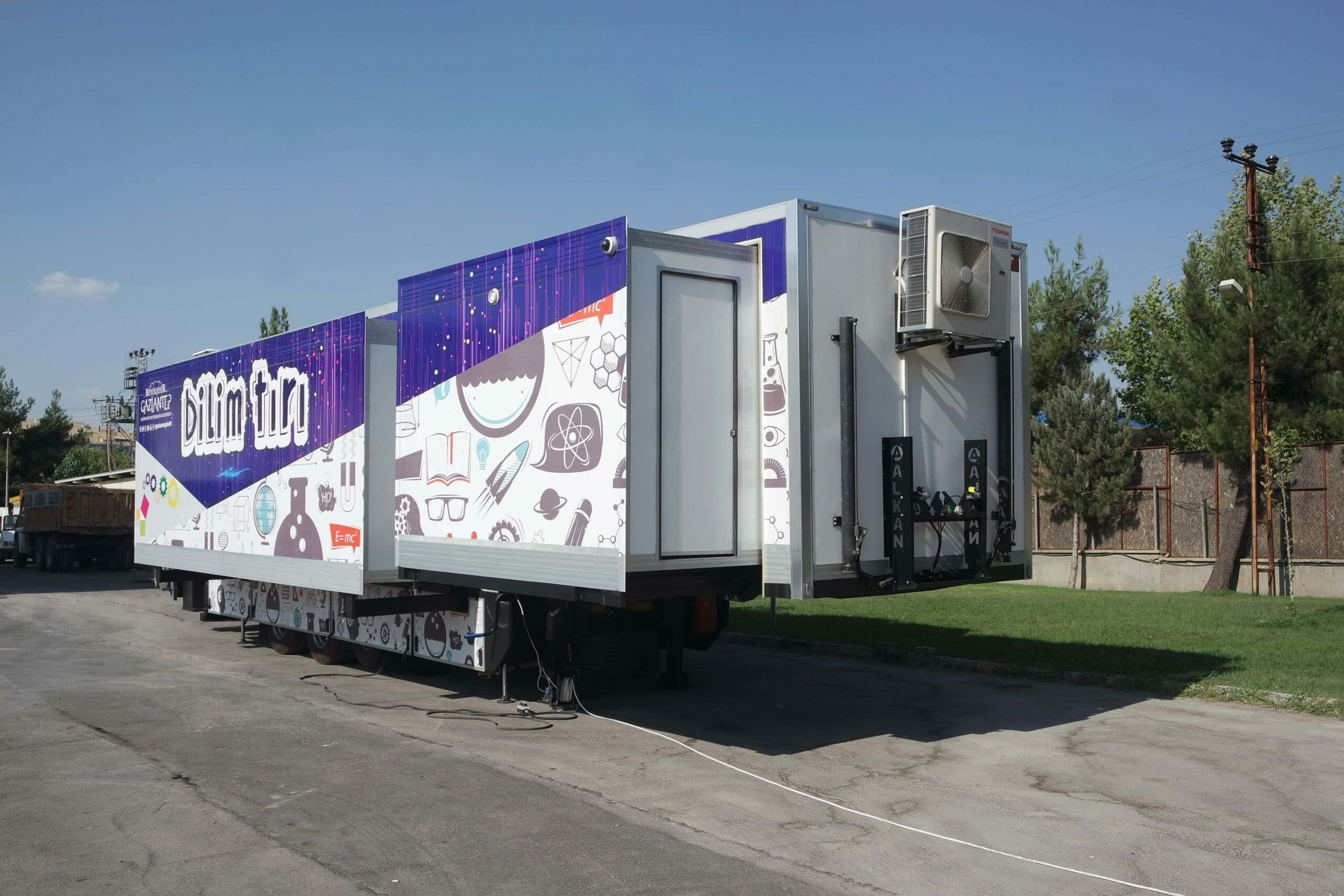 mobile-education-trailer-vehicle-5-scaled.jpg