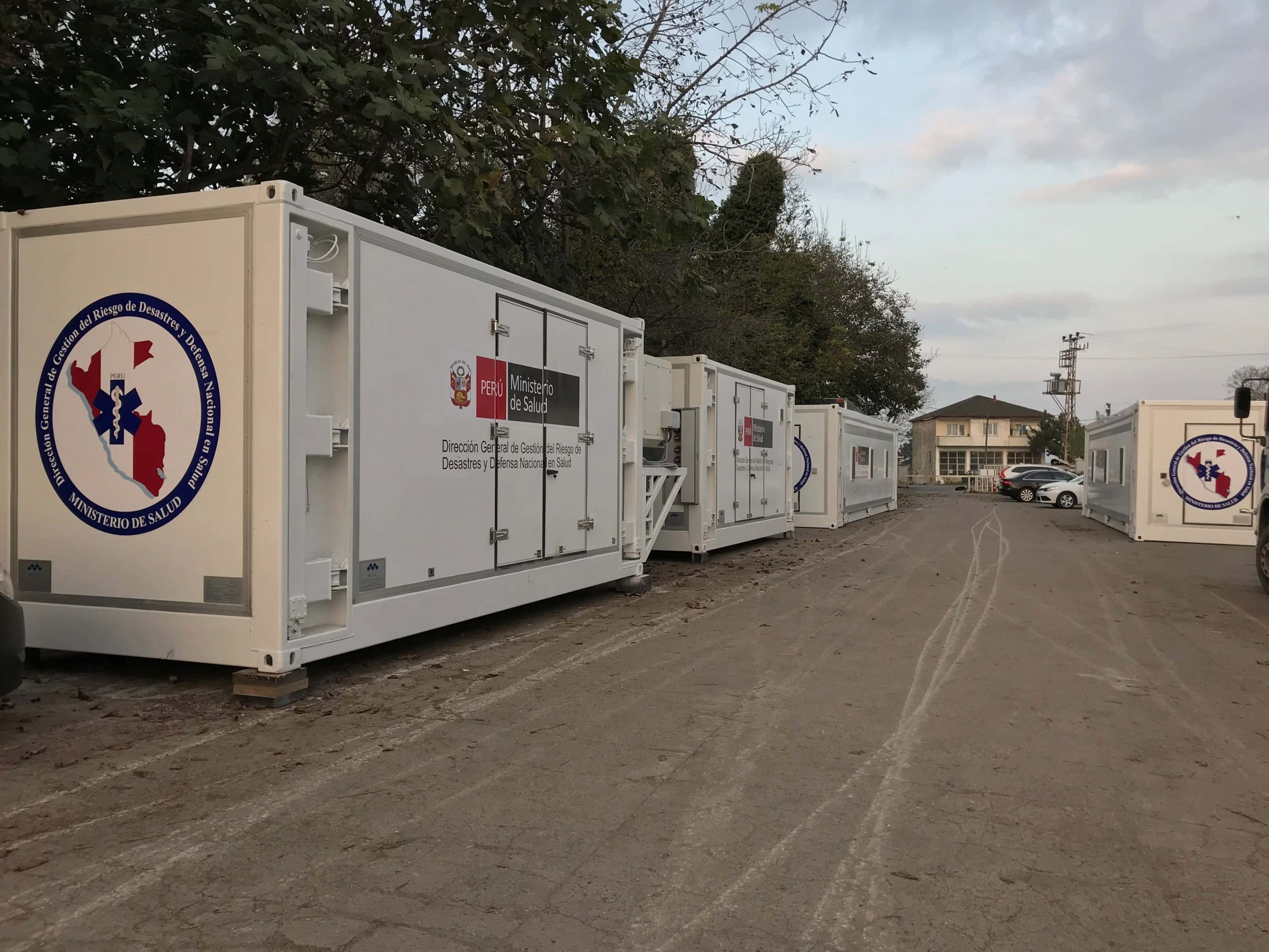mobile-field-hospital-container-3-scaled.jpg
