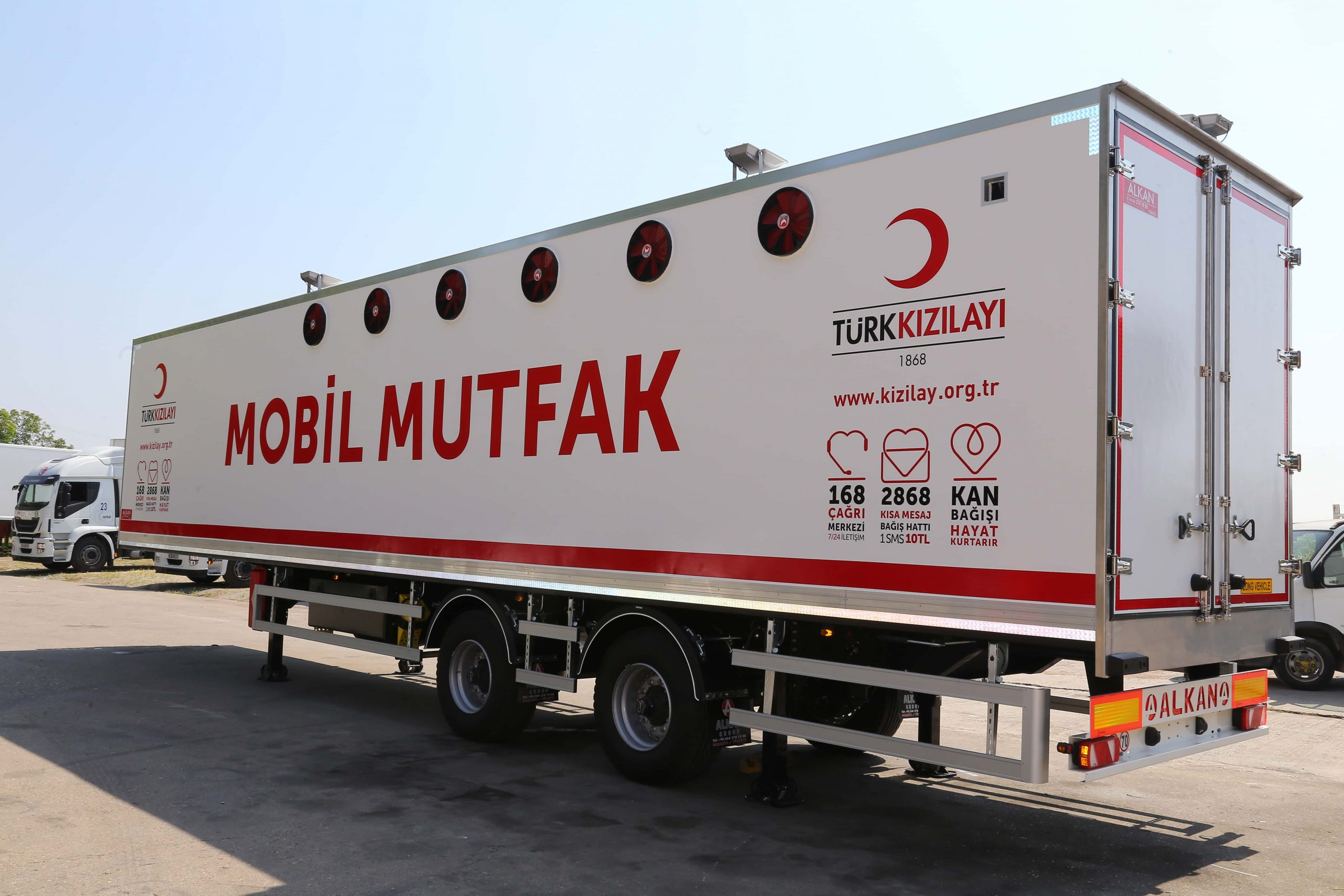 mobile-field-kitchen-trailer-vehicle-scaled.jpg