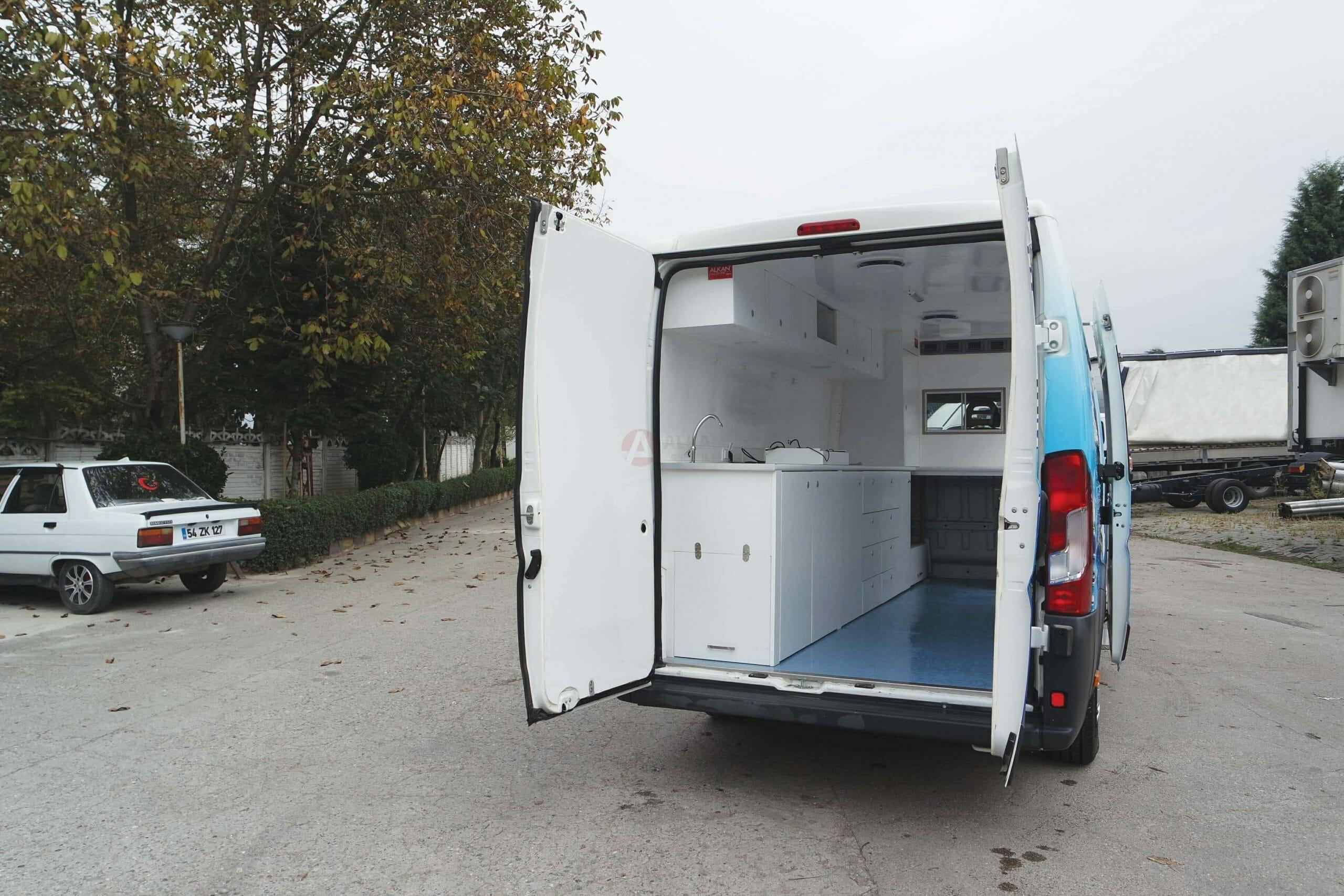 mobile-laboratory-analysis-vehicle-2-scaled.jpg