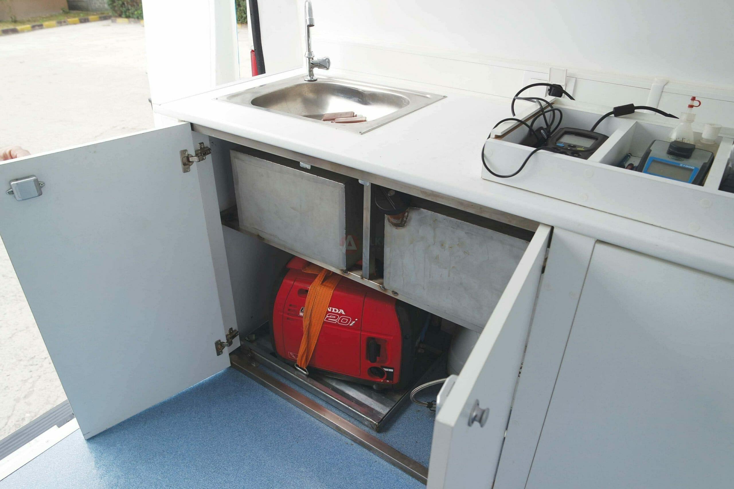 mobile-laboratory-analysis-vehicle-4-scaled.jpg