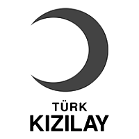 turk-kizilay.png