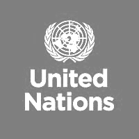 united-nations.jpg