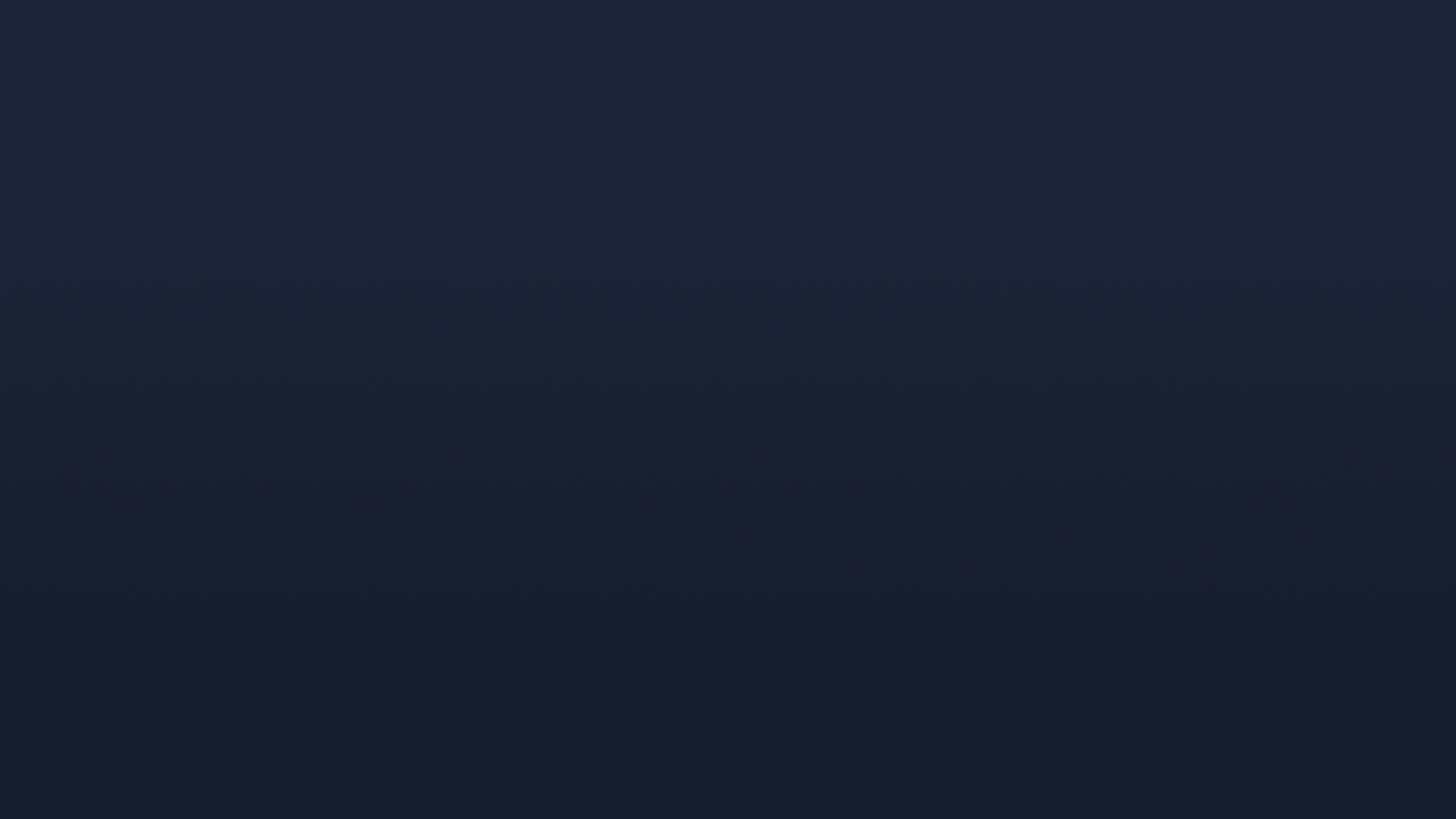 dark-blue-background.png